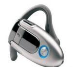 Buy cheap Motorola H500 Bluetooth Headset (Nickel) product