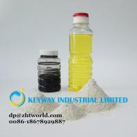 Quality wholesale china products bleaching earth price bentonite clay for saudi arabia olive oil for sale
