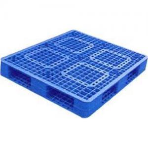 China プラスチック パレット型 wholesale