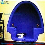 Buy cheap virtual reality glasses 9D VR mini cinema simulator Oculus glass virtual reality 9d product
