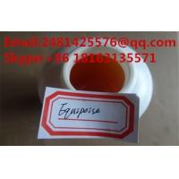 Buy cheap 99% Purity Injecting Anabolic Raw Steroid Boldenone Undecylenate CAS 13103-34-9 from wholesalers