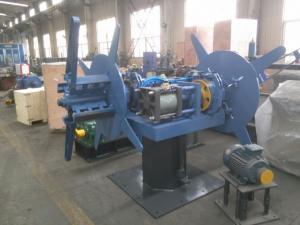 Buy cheap Máquina de soldadura retangular da tubulação, moinho de tubo sem emenda padrão de ASTM from wholesalers
