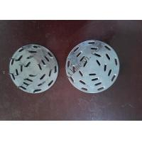 Buy cheap Round  Square   Rectangle Shaped  Anti Split Plates 1-1.2mm Thickness from wholesalers