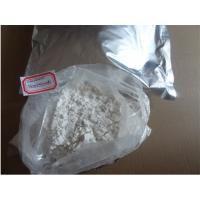 Buy cheap Medical Oral Raw Testosterone Powder 62-90-8 Steroids Nandrolone Phenylpropionate product