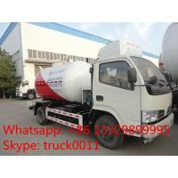 China dongfeng furuika 5500L lpg gas dispenser truck for sale, hot sale propane gas dispensing truck for filling gas cylinders on sale