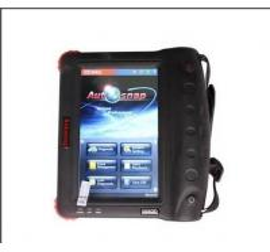 Buy cheap Autosnap gd 860 Car Diagnostic Scanner For Honda / Daihatsu / Mitsubishi / Mazda product