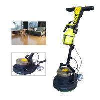 Commercial grade 13 floor cleaning machines best cleaning for 13 floor machine