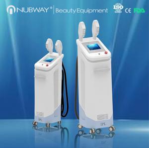 Buy cheap EXWの価格のすばらしい結果SHRの美装置機械 product