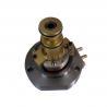 Buy cheap 3408326 Cummins Diesel Engine Cummins Fuel Control Actuator from wholesalers