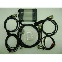 Buy cheap Benz Tester from wholesalers