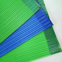Buy cheap industrial monofilament  PET polyester press filter mesh press filter screen press filter cloth from wholesalers