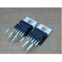 China New Audio power amplifier IC TDA2030 TO220 TDA2030A on sale