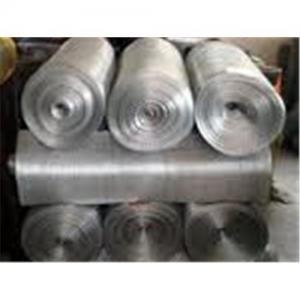 Buy cheap Tela de aço inoxidável da janela product