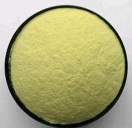 China Poudre naturelle de vitamine en vrac de catégorie de nourriture et d'alimentation de la vitamine E (poudre et huile) wholesale