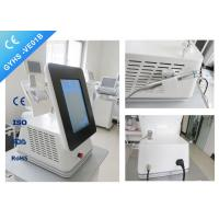 Buy cheap 1-5hz Home Spider Vein Removal Laser 980nm , Vascular Removal Machine CE Approval product