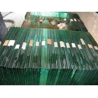 Buy cheap Wholesale Laminated Glass for Windows with High Quality product