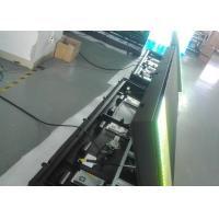 Waterproof  Stadium LED Display  / Programmable LED Signs For Advertisement