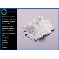 Buy cheap Raw White Material Pain-Relieving Phenacetin/ Acetophenetidin/4-Acetophenetidine/ Phenacetinum CAS 62-44-2 product