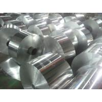 Buy cheap Aluminium Foil For Power Battery from wholesalers