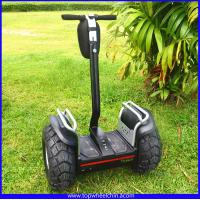 Buy cheap China factory wholesale self balancing two wheel electric mobility scooter Eswing freego product