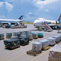 Buy cheap Cheapest reliable Air freight shipping from china to slovakia forwarder product
