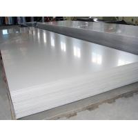Buy cheap 304 ,310S,316,316L STAINLESS STEEL PLATES OR SHEET product