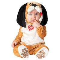 Buy cheap Dog Infant Baby Costumes Festival Infant Carnival Costume for Boys Girls product