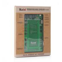 Buy cheap Kiaisi K-9201 8-in-1 iphone Battery Activation Charge for iPhone 4 4s, 5 5 5s, 6 6p, 6s 6sp product