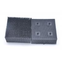 Buy cheap 060548 1.6'' Black Nylon Bristle Block Suitable For Bullmer Auto Cutter product