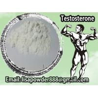 Buy cheap Oil Based Testosterone Enanthate Dosage 500mg/Ml Anabolic Androgen Steroid Hormone product
