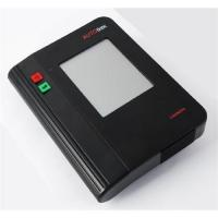 Buy cheap Scanner du lancement x431 Autobook product