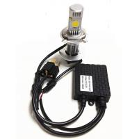 China 26w H4 Sunsang LED Working Lamp , LED Car Head Light / Luxury LED Lighting on sale
