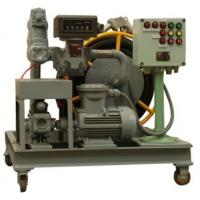 Buy cheap MFD Series Mobile Fuel Unit product