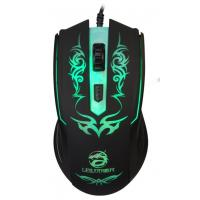 China Plug And Play Optical Gaming Mouse And Keyboard Gaming Mouse With 4 Side Buttons on sale
