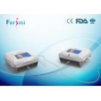 China Advanced endovenous laser treatment for varicose veins in legs on sale