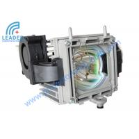 China INFOCUS Projector Lamp for A+k AstroBeam X220 Ask C200 Boxlight CD-850M SP-LAMP-006 on sale