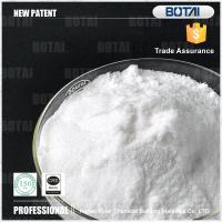 Buy cheap calcium formate industrial grade with good quality and price product