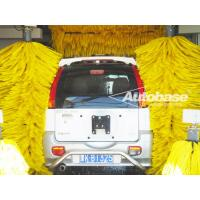 Buy cheap TEPO-AUTO —TP-901TUNNEL CAR WASH product