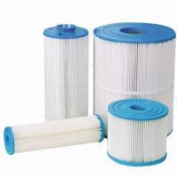 Pool Filters Parts Quality Pool Filters Parts For Sale