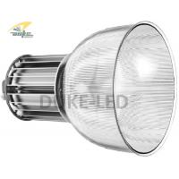 China 60 Degree Waterproof LED Highbay Lighting 400w HPS Replacement on sale