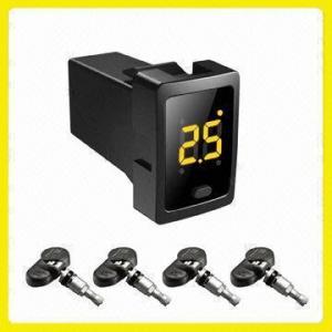 Buy cheap OE TPMS con la pantalla LED del diseño del botón de OE product