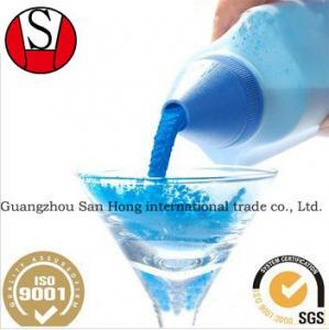Buy cheap color bulk compatible laser toner powder for LEXMARK C510 C500 product