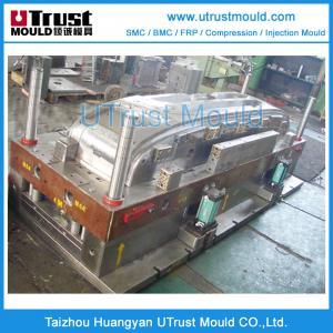 Buy cheap SMC mould SMC mould Automotive  underbody moulds UTrust Mould product