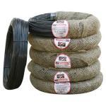 Buy cheap annnealed filo nero vincolante product