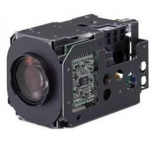 Buy cheap Module de caméra couleur de bourdonnement de SONY FCB-EX45CP product