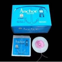 Buy cheap ANCHOR Brand Gas Mantles product