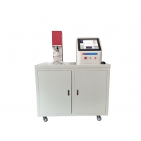Buy cheap ASTM F2100 Standard, Mask testing, Particle Filtration Efficiency Tester (PFE) product