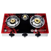 Buy cheap Table gas hob(XM2005TB) from wholesalers
