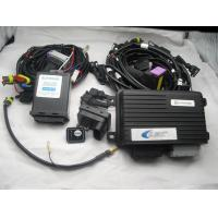Buy cheap LPG CNG ECU for 5, 6 and 8 Cylinder Injection Cars product