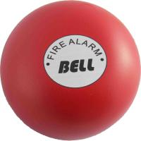 Buy cheap Fire Alarm Bell DC24V product